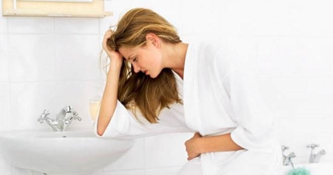 Токсикоз при беременности на ранних сроках - лучшие способы победить недомогание
