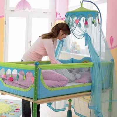 Своими руками сделать для новорожденного