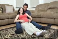 как нужно дышать при родах