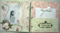 дневник ведения беременности